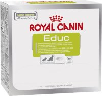 "Лакомство Royal Canin NS ""Educ"""