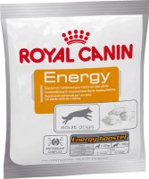 "Лакомство Royal Canin NS ""Energy"""