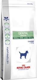 "Сухой корм Royal Canin VDC ""Dental Special DSD25"" - Сухой корм Royal Canin VDC ""Dental Special DSD25"""