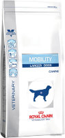 "Сухой корм Royal Canin VDC ""Mobility Larger Dogs MLD26"""