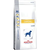 "Сухой корм Royal Canin VDC ""Cardiac EC26"""