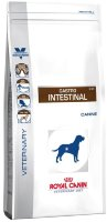 "Сухой корм Royal Canin VDC ""Gastro Intestinal GI25"""
