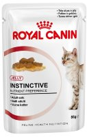 "Пауч Royal Canin FHNW ""Instinctive"" (в желе)"