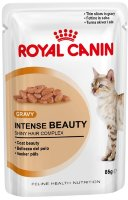 "Пауч Royal Canin FHNW ""Intense Beauty"" (в соусе)"