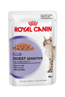 "Пауч Royal Canin FHNW ""Digest Sensitive"""