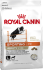 "Сухой корм Royal Canin LHN SL ""Agility Small Dog"" - Сухой корм Royal Canin Lifestyle Health Nutrition Sporting Life ""Agility 4100 Small Dog"""