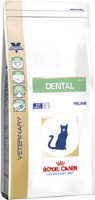 "Сухой корм Royal Canin VDF ""Dental DSO29 """