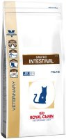 "Сухой корм Royal Canin VDF ""Gastro Intestinal GI32"""
