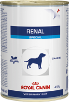 "Консервы Royal Canin VDC ""Renal Special"""