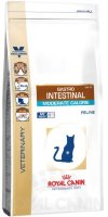 "Сухой корм Royal Canin VDF ""Gastro Intestinal Moderate Calorie GIM35"""