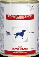 "Консервы Royal Canin VDC ""Convalescence Support"""