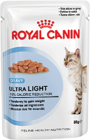 "Пауч Royal Canin FHNW ""Ultra Light"" (в соусе)"